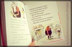 Livre jeunesse - roman - Clodomir Mousqueton - Roi de la scène - Editions Nathan