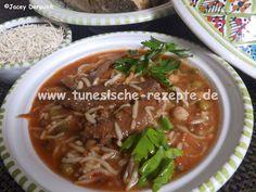 Hlalem Chili, Harissa, Couscous, Japchae, Ramen, Beef, Japanese, Ethnic Recipes, Food