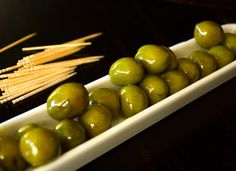 1000+ images about castelvetrano olives on Pinterest | Olives, Cara ...