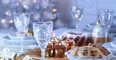 Un repas de Noël prêt la veille, c'est possible, non moins savoureux et par dessus tout super pratique. Pour ne pas se retrouver...