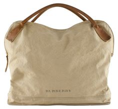 burberry-2010-spring-summer-menswear-bags-6 | Flickr - Photo Sharing!