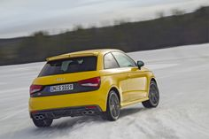 Audi S1 Sportback Automobile, Audi A1, Motor Car, Volkswagen, Porsche, Bmw, Vehicles, Wallpapers, Cars