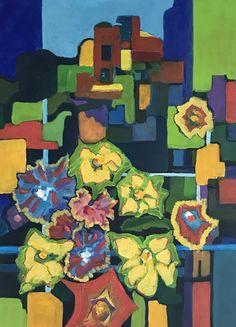CMS Webbeheer - versie 4.23 Acrylic Pouring, Painting Inspiration, Ideas, Art, Art Background, Kunst, Gcse Art, Thoughts