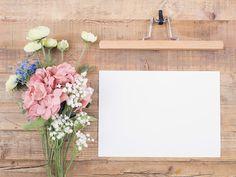 DIY-Anleitung: Scan von frischen Blumen ausdrucken und aufhängen via DaWanda.com Flower Backgrounds, Photo Backgrounds, Wallpaper Backgrounds, Iphone Wallpaper, Framed Wallpaper, Flower Wallpaper, Frame Background, Background Images, Murs Pastel