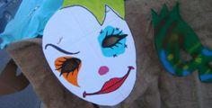 02 mar. Carnevale ad Alberona - X Edizione.