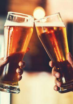 代官山 LB8では、平日17~18時半の間、ドリンク350円&フード500円(税別)というお得なお値段でご提供中です。密が避けられる屋外のテラス席もご利用可能です。 Beer, Tableware, Glass, Root Beer, Ale, Dinnerware, Drinkware, Tablewares, Corning Glass