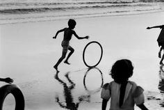 Henri Cartier-Bresson | Lawhoiwoo's Blog :)