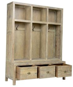 home improvement,house renovation,redo house,remodle homes Reclaimed Lumber, Reclaimed Wood Furniture, Home Furniture, Furniture Ideas, Furniture Design, Bar Outdoor, Backyard Barbeque, Hanging Cabinet, Household Organization
