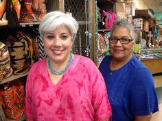 """Western Wear Thrives in Modern Era https://www.valleybusinessreport.com/featured/lionels-western-wear?utm_content=bufferf81a8&utm_medium=social&utm_source=pinterest.com&utm_campaign=buffer Sandy Pena's love for downtown Weslaco runs deep and reaches back to her childhood when she and her cousins used to play summertime hide-and-seek in the adjoining buildings owned by her father and aunt. """"It was our playground,'' Pena said. """"It's where we grew up.'' Those days of frolic are long behind her…"""