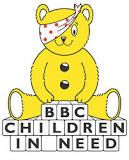 BBC Children in Need. Hartwell Plc are supporting Children in Need with our Pudsey bears! Coloring Pages For Girls, Coloring For Kids, Colouring Pages, Seasons Activities, Activities For Kids, Bbc, Top Tv Shows, Bear Crafts, School Clubs