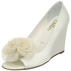 Bridal by Butter wedges
