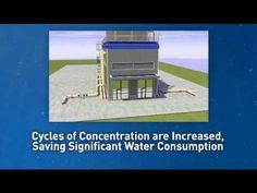 ScaleBlaster Commercial/Industrial Video