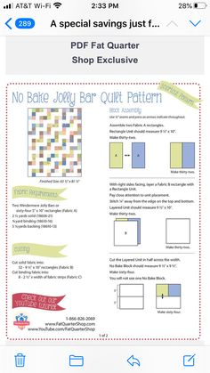 Scrappy Quilt Patterns, Beginner Quilt Patterns, Jellyroll Quilts, Quilting For Beginners, Scrappy Quilts, Quilting Tutorials, Quilting Projects, Quilt Blocks Easy, Easy Quilts