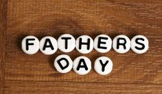 Father's Day Sunday Lunch Sunday 15th June 2014  Treat Dad to a delicious 3-course Sunday lunch in the Grill Room this year and we will surprise him with a gift from us!  £29.95 per adult £15.00 per child (children under 12) Includes 3-course lunch, tea & coffee and a gift for Dad Booking is essential.  For more information or to make your booking, please call the reservations team on 01279 731441 or email info@downhall.co.uk
