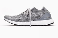 3de46c685c  mustcop  adidas Ultra Boost Uncaged in 50 Shades of Grey