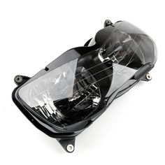 Mad Hornets - Headlight Assembly Headlamp Honda CBR900RR CBR919RR (1998-1999) Clear, $174.99 (http://www.madhornets.com/headlight-assembly-headlamp-honda-cbr900rr-cbr919rr-1998-1999-clear/)