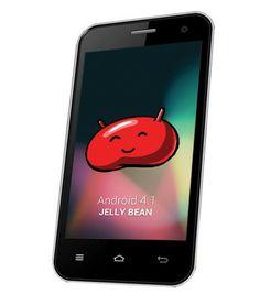 Swipe Sonic Price in New Delhi, Mumbai, India 4 Inch Smartphone Rs 7,399