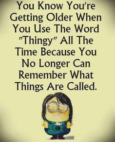 Today Top 34 funny Minions AM, Wednesday January 2017 PST) - 34 pics - Minion Quotes Minion Jokes, Minions Quotes, Funny Minion, Minion Sayings, Minions Images, Minions Love, Funny Cartoons, Funny Jokes, Hilarious