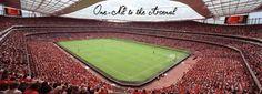 Seiner Lieblingsmannschaft, dem Arsenal FC, beim Gewinnen zusehen und das mit einem exclusiven VIP-Ticket. Welcher Fußballfan träumt nicht von solch einem Erlebnis? Die Stadion Tour und der Eintritt zum Arsenal Museum sind ein weiterer Höhepunkt. Und das alles mitten in London, wo es auch abseits des Spielfeldes so richtig rund geht. 3 Nächte im 4* Hotel mit Arsenal FC VIP-Ticket inkl. Flug.