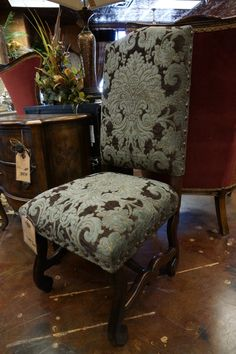 Available At Carteru0027s Furniture   Midland, Texas