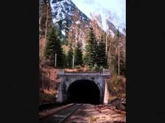 Iron Ribbon - A Brief History of the Canadian Pacific Railway Canadian Pacific Railway, Canadian History, Social Studies, Canada, The Unit, Gold Rush, World, Homeschooling, Trains