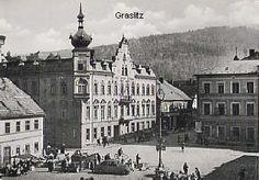 Germany And Prussia, Krakow, Bavaria, Poland, Photographs, Louvre, Travel, Czech Republic, Places