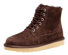 Rock Me Men's Flak II Winter Fur High Top Snow Boot(10.5 D(M) US,chocolate) Rock Me http://www.amazon.com/dp/B00PYT2INE/ref=cm_sw_r_pi_dp_aPwSub1ZTV4N0