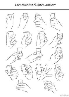 >>Today we're drawing fist!<< You can use it without my permission. I just want to help you with drawing. I know drawing hands it's difficul. Drawing with fidjera: Lesson 2 Hands Reference Drawing, Drawing Hands, Hand Reference, Drawing Eyes, Anatomy Reference, Drawing Skills, Drawing Lessons, Art Reference Poses, Drawing Techniques