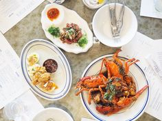 9 Best Seafood Restaurants In Austin
