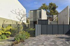 Galería de Casa Prado / CoA arquitectura + Estudio Macías Peredo + TAAB - 1