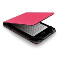 Marware 【Kindle Paperwhite専用ケースカバー】 EcoFlip エコフリップ ピンク KGEF14, http://www.amazon.co.jp/dp/B005KE13WK/ref=cm_sw_r_pi_awdl_4.lFtb0EA4ZN3