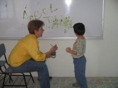 Los Trastornos Específicos del Lenguaje (TEL) y los TEA Las diferencias implícitas - Autismo Diario