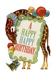 Image result for circus giraffe