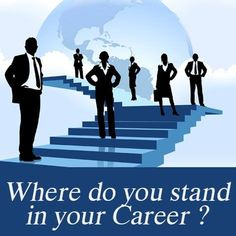 Do you know where do you stand in your Career? And how easily you can excel in your Career? Ask us Now: http://www.pavitrajyotish.com/career-ask-a-question/ #PavitraJyotish #Astrology #Guidance #Career