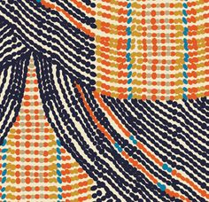 Zulu Efuru wallpaper by Sixhands - detail
