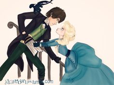 Don't exactly ship it, but nice drawing