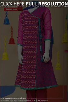 J.-Junaid-Jamshed-Eid-Collection-2015-For-Kids-12.png (505×750)
