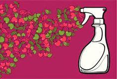 Las esencias y perfumes orientadas a los animales son uno de los productos de cuidado de animales de mayor venta a disposición de los co ns...