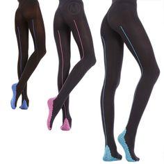 Samburu Panty Strip Calidad al Mejor Precio