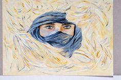 KUNST im Auland - Kurt Przibyl - Picasa-Webalben Painting, Art, Picasa, Kunst, Craft Art, Painting Art, Paintings, Drawings, Art Education