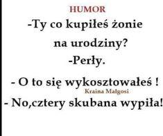 Weekend Humor, Man Humor, Memes, Lol, Funny, Quotes, Motto, Haha, Jokes