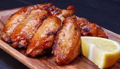 Aripioare de pui: top 5 cele mai bune rețete pentru orice gust! - Bucatarul