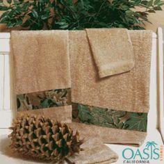 #hand #towel #wholesale  @oasistowels