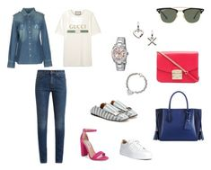 Designer Clothes, Shoes & Bags for Women Sergio Rossi, Furla, Longchamp, Rolex, Steve Madden, Yves Saint Laurent, Christian Louboutin, Gucci, Shoe Bag