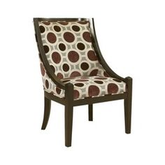I. must. have. this. chair. (Target)
