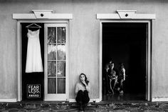 Collection 22 Fearless Award by MARIANO SFILIGOY - Chile Wedding Photographers