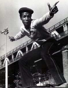 Grand Master Flash | Joseph Saddler (born January 1, 1958),  is an American hip hop recording artist and DJ—one of the pioneers of hip-hop DJing, cutting, and mixing. Grandmaster Flash and the Furious Five were inducted into the Rock and Roll Hall of Fame in 2007, becoming the first hip hop/rap artists to be so honored.