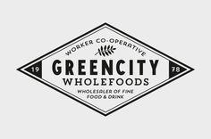 greencity_wholefoods2