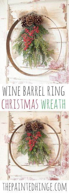 Stacey O\u0027Brien (smarman) on Pinterest - outdoor christmas decorations wholesale