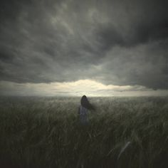 "Saatchi Art Artist Michael Vincent Manalo; Photography, ""The Premonition II; Edition 1 of 10"" #art"
